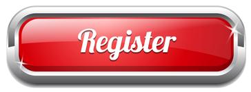 Big-Register-Button